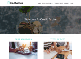creditaction.org.uk