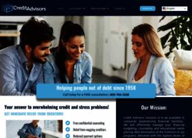 creditadvisors.com
