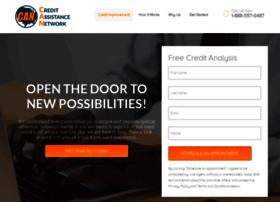 Creditagenda.com