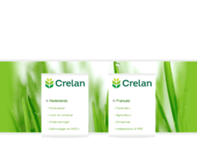 creditagricole.be