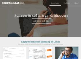 creditandloan.com