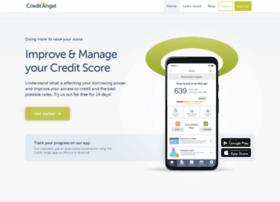 creditangel.co.uk
