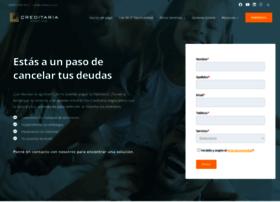 creditaria.com