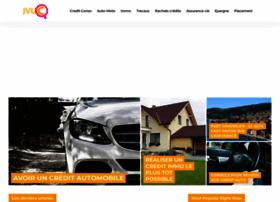 creditblog.fr