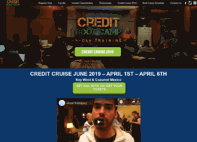 creditbootcamp.com
