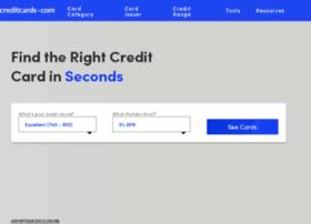 creditcard.com