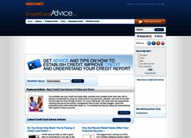 creditcardadvice.com