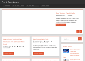 Student Credit Card Offers