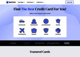 creditcardassist.com