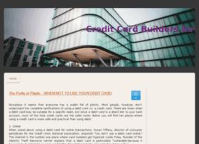 creditcardbuildersreviews.jimdo.com