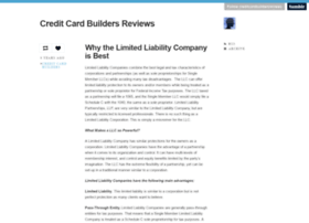 creditcardbuildersreviews.tumblr.com