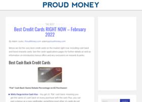 creditcardcatalog.com