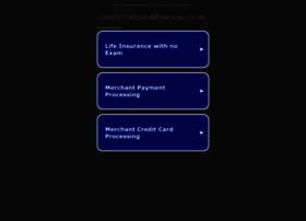 creditcardcomparison.co.uk