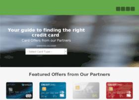 creditcardguide.com