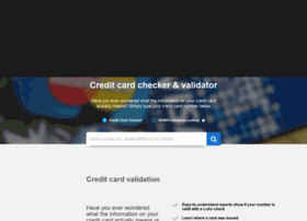 creditcardity.com