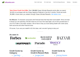 creditcardoffersiq.com