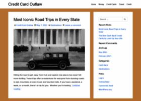 creditcardoutlaw.com