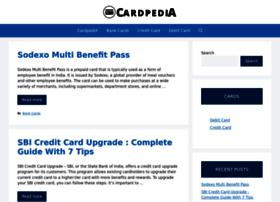 creditcardpaymentgateways.in