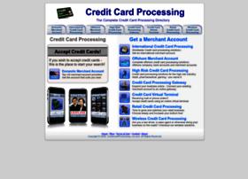 creditcardprocessing-r-us.com