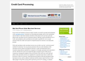 creditcardprocessingx.wordpress.com