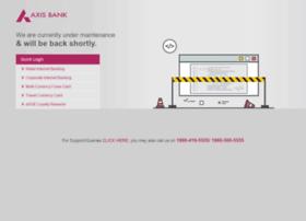 creditcards.axisbank.com