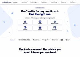 creditcards.com