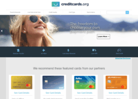 creditcards.org