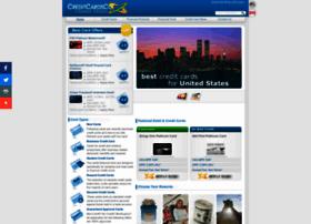creditcardsco.com