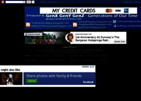 creditcardsmalaysia.blogspot.com