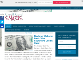 creditcardsmarts.org