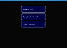 creditcardsweb.co.uk