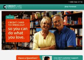 creditcardterminals.com