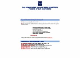 creditcardxpo.com