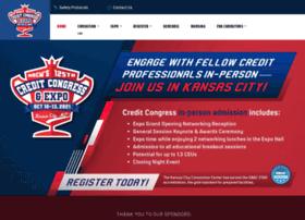 creditcongress.nacm.org