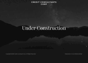 creditconsultantscorp.com