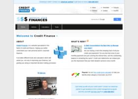Creditfinanceplus.com
