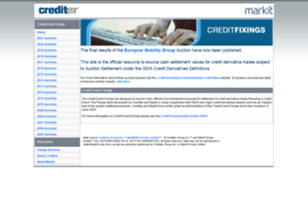 creditfixings.com