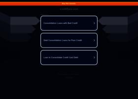 creditflare.com
