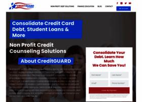 creditguard.org