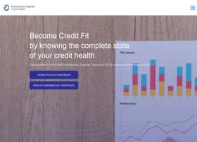 credithealth.co.za