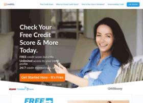 creditify.com