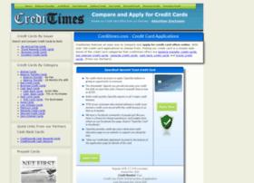 creditimes.com