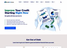 Creditinfocenter.com