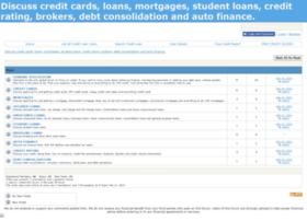 creditloan.activeboard.com
