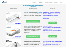creditmachines.com