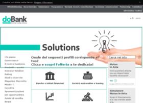 creditmanagementbank.eu