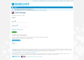 creditmanager.barclays.co.uk