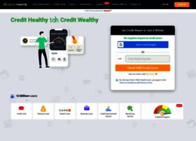 creditmantri.com