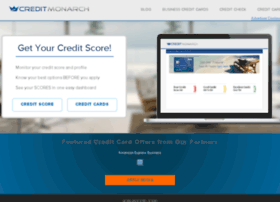 creditmonarch.com
