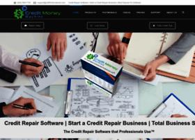 creditmoneymachine.com